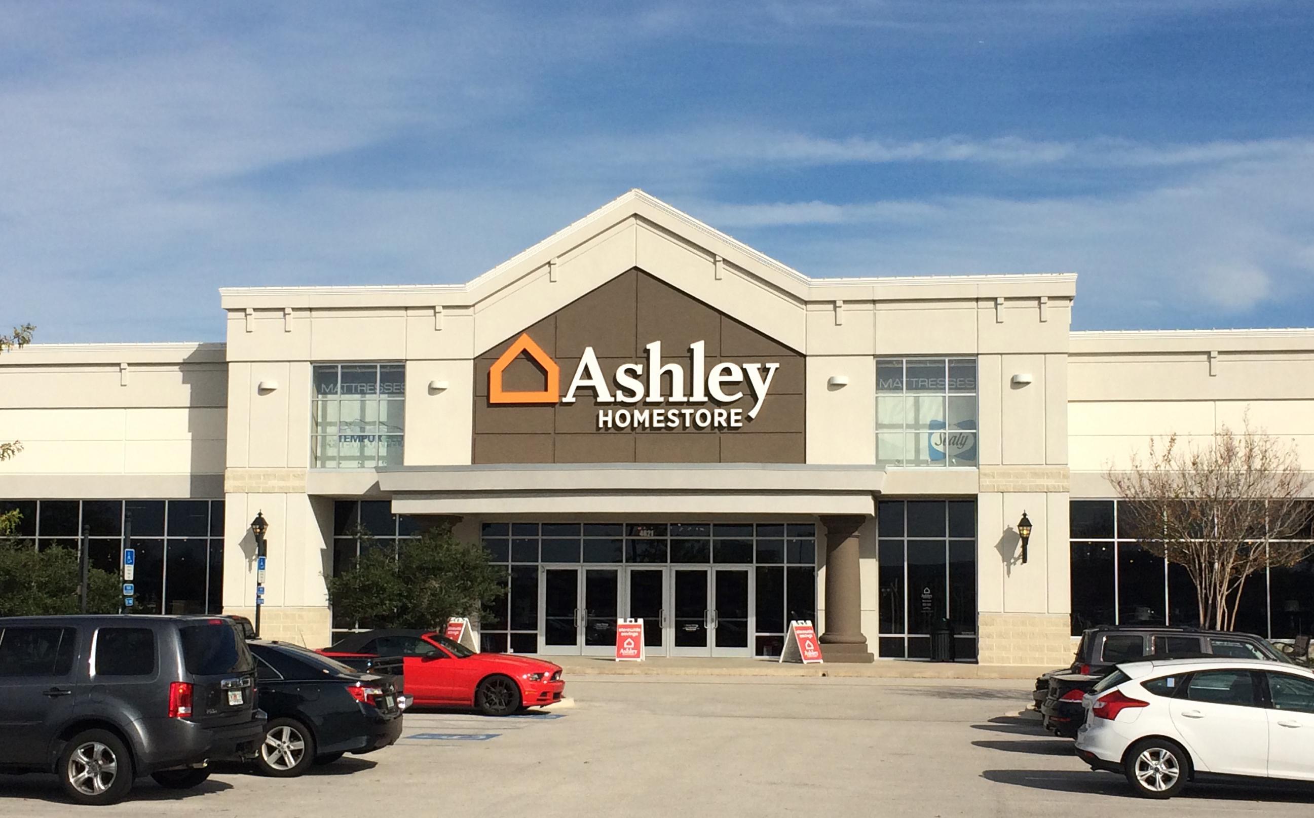ashley homestore 4621 river city dr jacksonville fl 32246. Black Bedroom Furniture Sets. Home Design Ideas