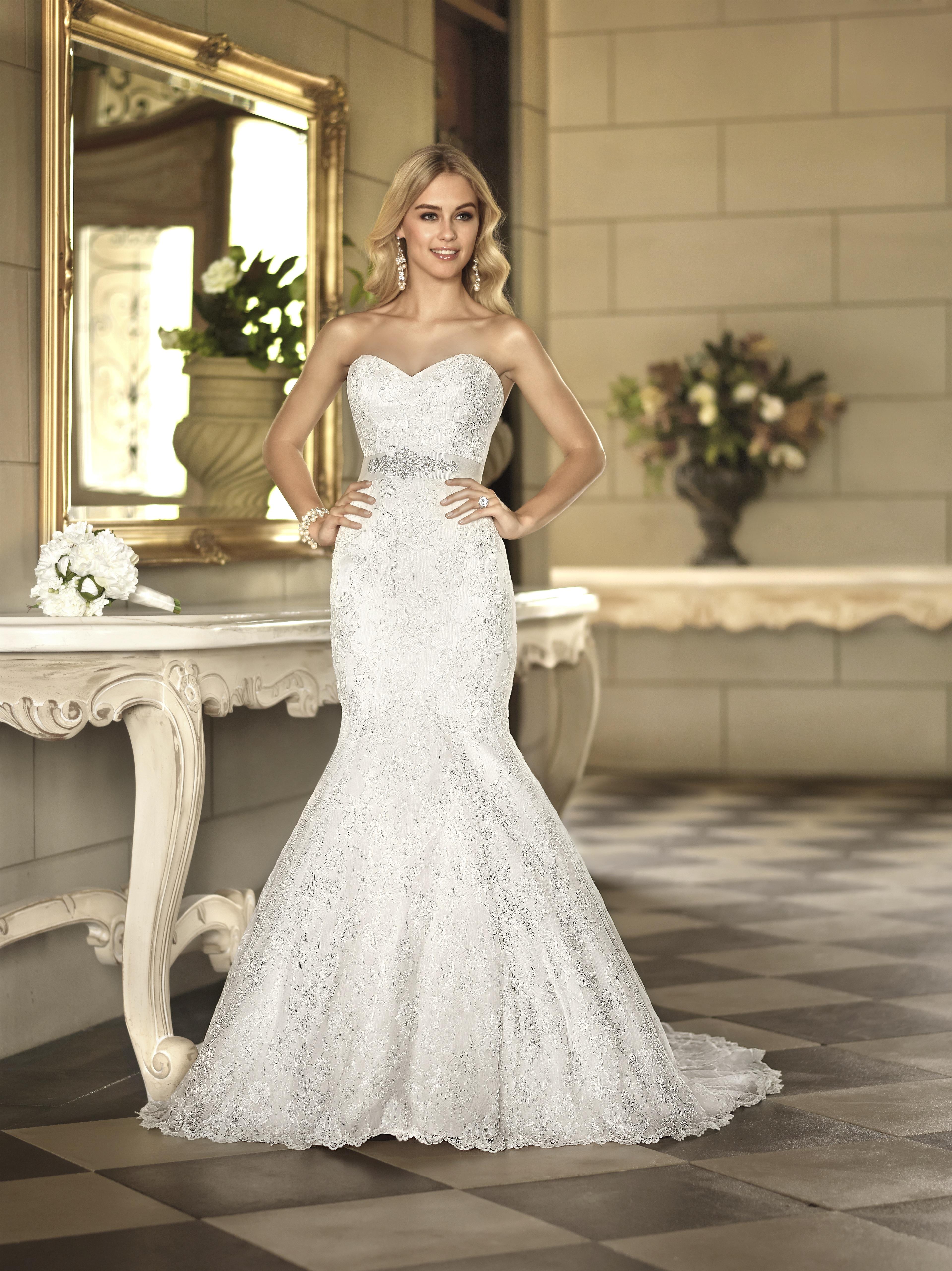 Wedding Dresses Oklahoma City. Beautiful Off Rack Wedding Dresses ...