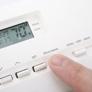 A-1 B Cool Heat & Air LLC - Dade City, FL