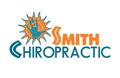 Smith Chiropractic - Farmington, NM