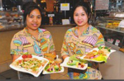 1132 Cafe & Catering - Honolulu, HI
