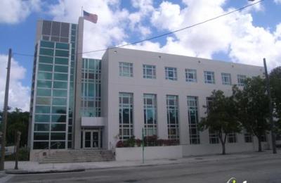 Camillus Health Concern - Miami, FL