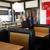 Kimono Japanese Restaurant - CLOSED