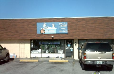 Trish's Pet Grooming Service - Tampa, FL