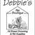 Debbie's Pet Boutique