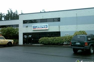 Eastco Automotive & Machining