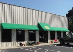 Vaughan B E & Son Inc - High Point, NC