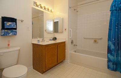 Willow Manor Apartments - Silver Spring, MD