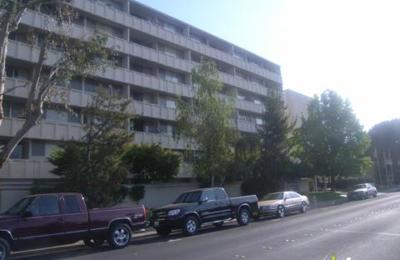 Marymount Apartments - Redwood City, CA