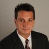 Ernest Landers: Allstate Insurance
