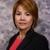 Allstate Insurance Agent: Alexis Vo