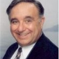 Dr. Albert A Fasti, DMD - Houston, TX