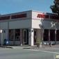 Camino Coin Company - Burlingame, CA