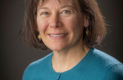 Laing, Susan M, MD - Spokane, WA