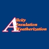 Allcity Insulation Weatherization