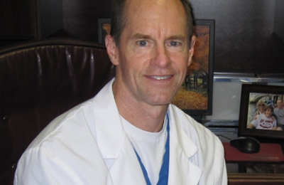 David A. Citek D.D.S. - Houston, TX