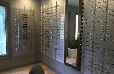 Big Bend Family Eye Care - Dr. Tiffany Torrans Malone OD - Tallahassee, FL