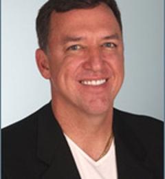 Dr. William J. Hedden, MD - Hedden Plastic Surgery - Birmingham, AL