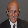Alan Bloom - Gold Star Mortgage Financial Group
