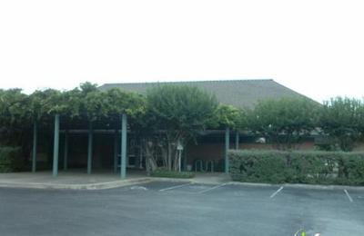 Austin Child Guidance Center - Austin, TX