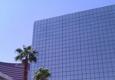 Western Capital, A Robert Paisola Org. - Las Vegas, NV. The Western Capital International Corporate Headquarters, Las Vegas Nevada NASDAQ Westcap