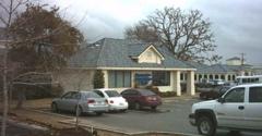 Stone Oak Veterinary Clinic - San Antonio, TX