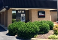 New Republic Bank- Roanoke Rapids - Roanoke Rapids, NC. Convenient location and excellent customer service.