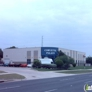 Mosing Autosport - Austin, TX