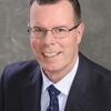 Edward Jones - Financial Advisor:  Jim Kelleher