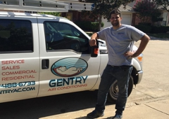 Berkeys Air Conditioning, Plumbing & Electrical - Southlake, TX