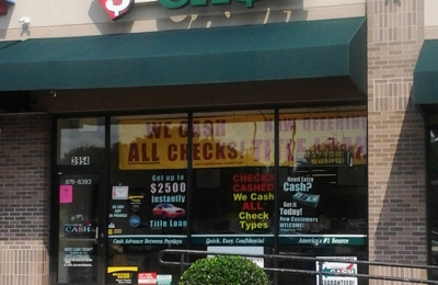 Payday loans del paso blvd picture 6