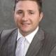 Edward Jones - Financial Advisor: Corey G Alfonsi