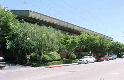Moore James V PhD Inc. - Walnut Creek, CA