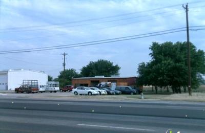 Keller Glass and Mirror - Keller, TX