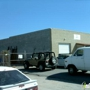 Arizona Precision Industries