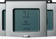 Eubanks Air Conditioning & Appliance Service - Valdosta, GA