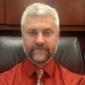 Helfing Law Firm PLLC - Charlotte, NC