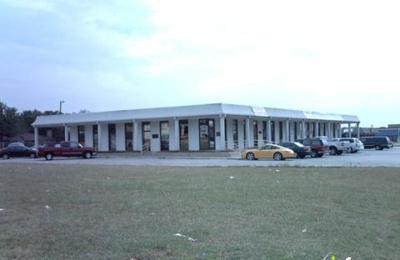 Chan Ray MD - Arlington, TX