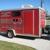 Mobilegroom Dog Salon, Mobile Grooming, Sugarland, Tx