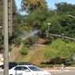 Days Inn Glendale - Glendale, CA. Test