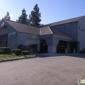 Destination XL - San Jose, CA