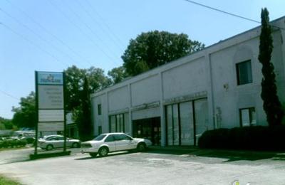 Newlife Christian Fellowship Church - Tampa, FL