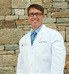 Dr. Christopher Todd Lechner, MD - Asheville, NC