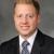 Garett Moffett - COUNTRY Financial Representative