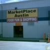 Marketplace Austin
