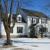 Think Hallmark Real Estate