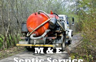 Septic Inspection Portland Septic Maintenance Portland Septic Repairs Portland