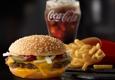 McDonald's - Soldotna, AK