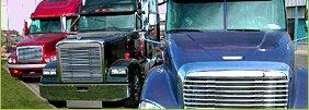Seabrook Truck Center, Seabrook NH