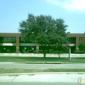 Center For Spiritual Living - Dallas, TX